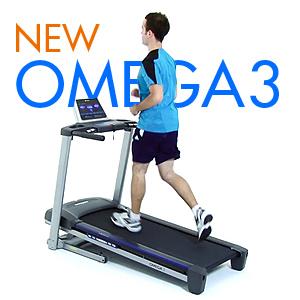 omega3_promo